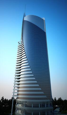 File:Vesta Skyscraper.jpg