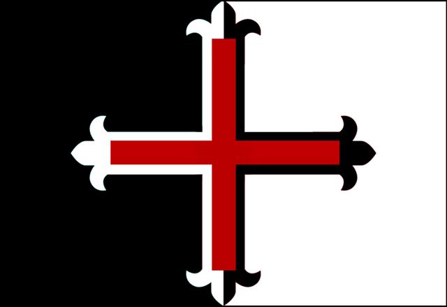 File:Templar flag.png