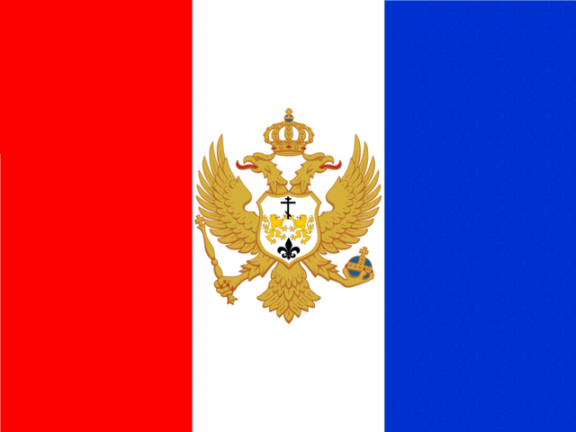 File:New flag Elefthfria.png