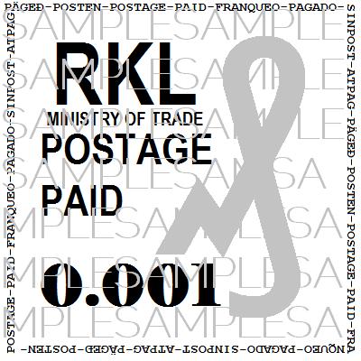File:KRONAR.png