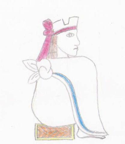 File:Djoser I.jpeg