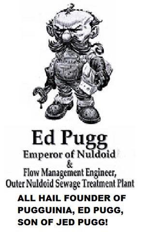 File:Edpugg.png