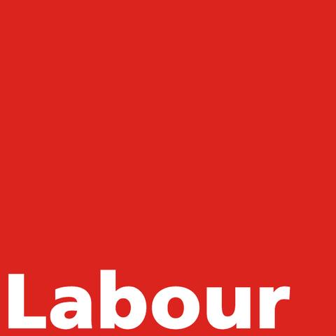 File:Samaran labour.png