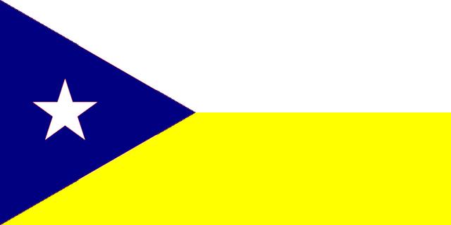 File:Atlantis.flag.png