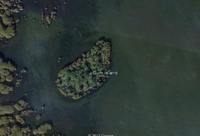 File:Gum Island2.png