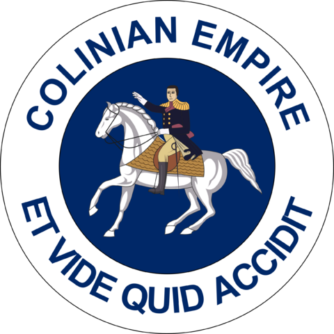 File:Seal of the Colinian Empire.png