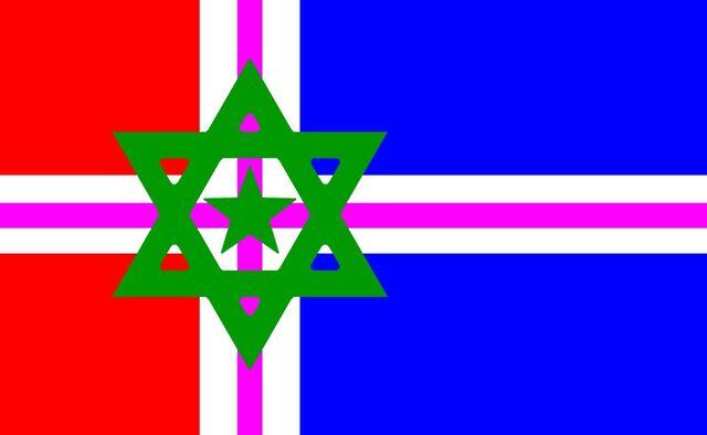 File:Flag of Qootärlænt.jpeg