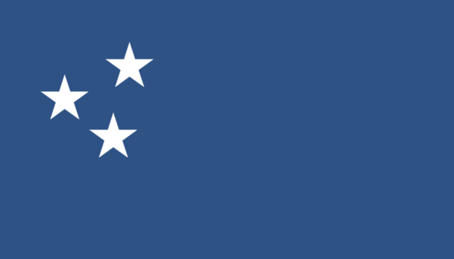 File:Macronational North American Union flag.png