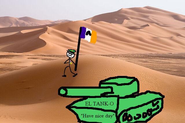 File:Me in egypt.jpg