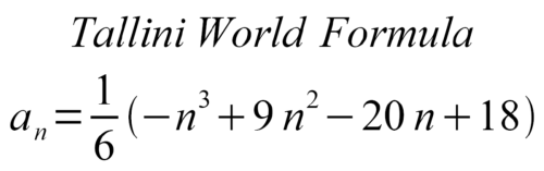 File:Tallini-world-formula.png