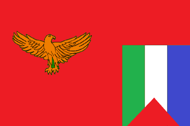 File:Thirn Flag.png