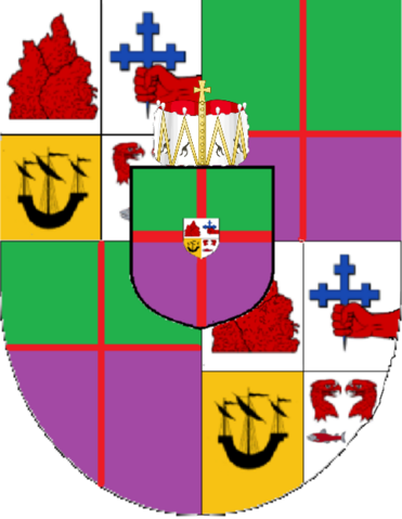 File:House McLean of Polkburg Shield.png