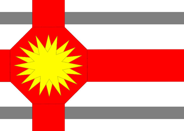 File:Cantonian Flag Army.jpg
