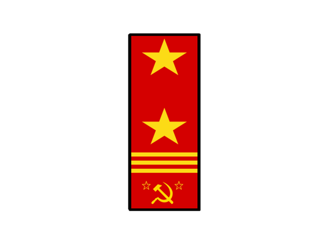 File:Enk so-3.png