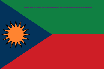 File:Flag of the Democratic Extraterrestrial Republic of Nedland.png