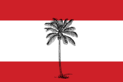 File:250px-Flag of the PR of Reids Shoal.png