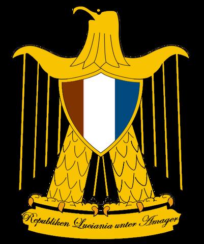 File:CoA of Luciania.png