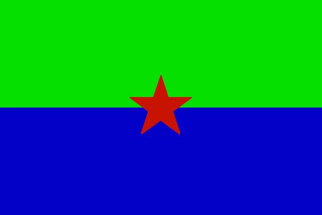 File:FlagMeltonia.png