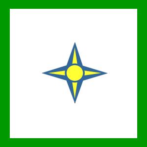 File:Haylandyc flag.png