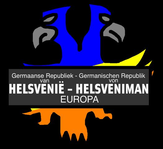 File:Helsvenium Coat of Arms.PNG