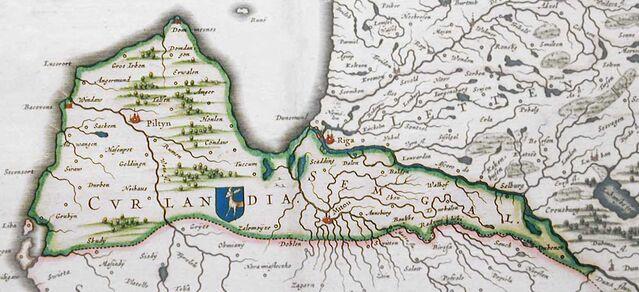 File:Kurland Karte.jpg