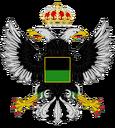Nytorian empire coatsoarms