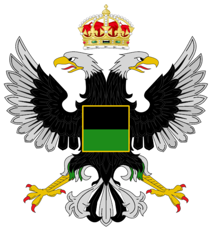 File:Nytorian empire coatsoarms.png