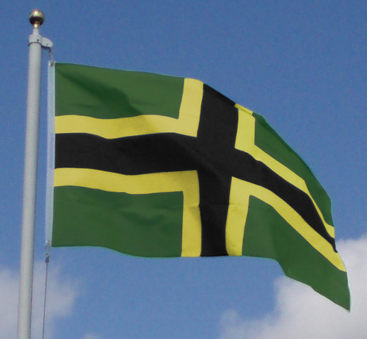 File:Smallian flying flag.png