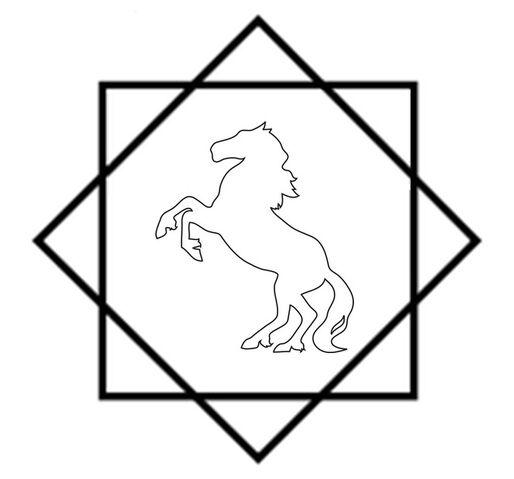 File:Aden sembolu.jpg