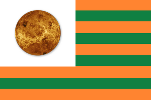 File:Venus UCS.png