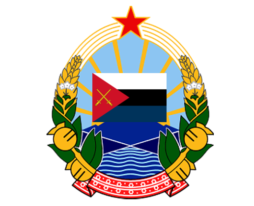 File:Coat of arms of our people..png