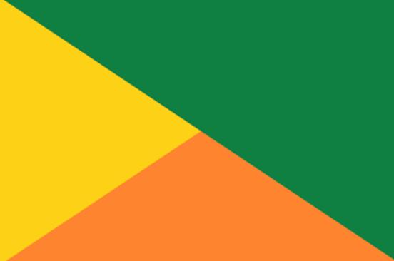 File:Maracaflag.png