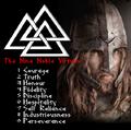 Thumbnail for version as of 18:57, November 10, 2013