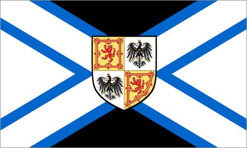 File:Scotland-prussia.png