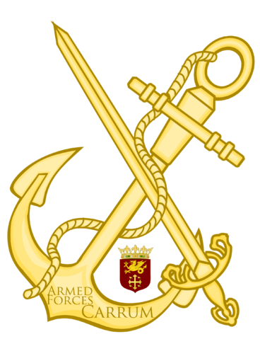 File:Armed Forces Carum.png