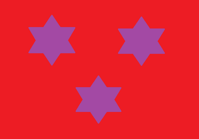 File:Bastrian Revolutionary Banner.png