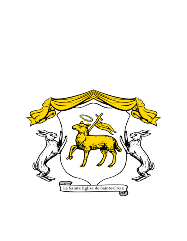 File:St. Croix Seal.png