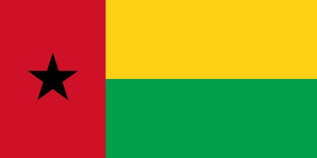 File:Flag of Guinea-Bissau.png