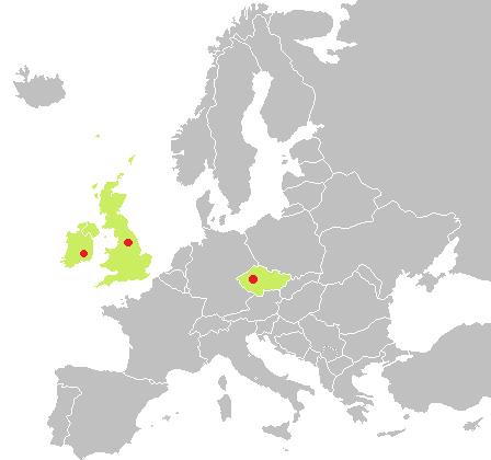 File:Monovishmodernmap.png