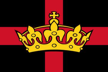 File:Kingdom of tzedek flag