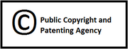 PCPA logo