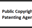 Saxonistan Public Copyright and Patenting Agency PCPA