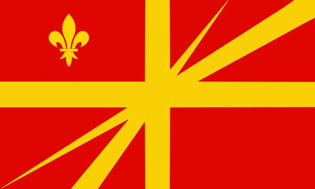 File:Free Kingdom of Aliama - Flag.png