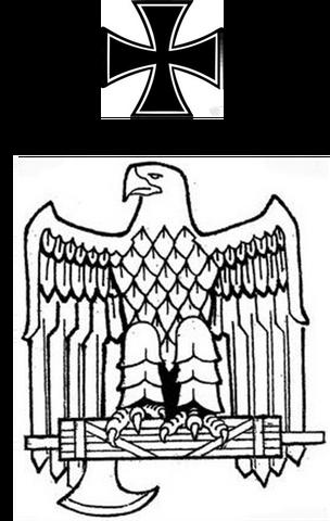 File:North Cubodian Emblem.png