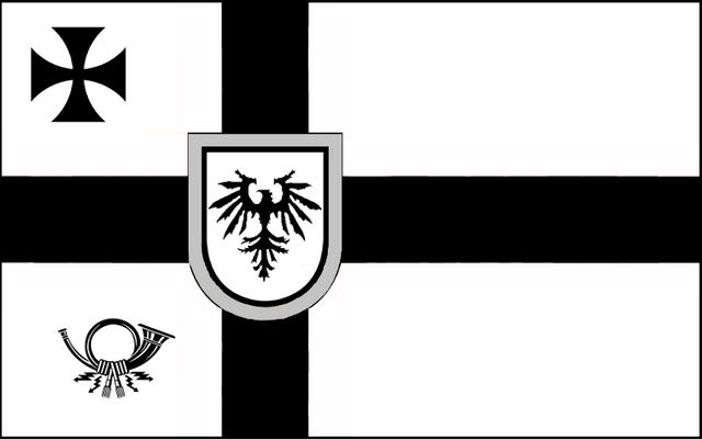 File:Preußischen Beitrag.png