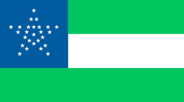 File:Proposed National Flag.png