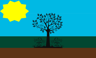 File:Zakslambadflag.png