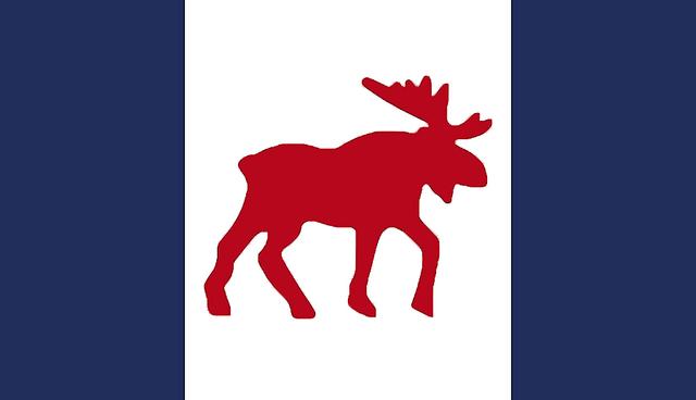 File:Big Official Moose Republic.png