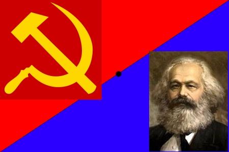 File:Flag of the Second Democratic Era.jpg