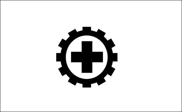 File:Laibachian wheel.png